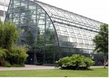 威廉海玛动植物园_威廉海玛动物园